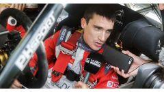 WRC 2018, Rally di Finlandia: le dichiarazioni pre-gara di Citroen Racing - Immagine: 1