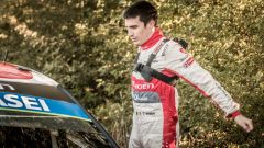 WRC 2018: il Rally di Germania sarà rosso? Citroen ci prova - Immagine: 2