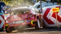 WRC 2018: il Rally di Germania sarà rosso? Citroen ci prova - Immagine: 3