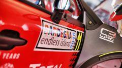 WRC 2018, Rally Sardegna: Ostberg si prepara per un rally difficile  - Immagine: 1