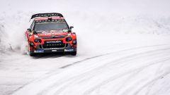WRC 2019: in Svezia un podio che vale oro per Citroen - Immagine: 3