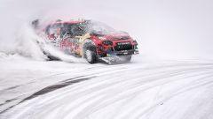 WRC 2019: in Svezia un podio che vale oro per Citroen - Immagine: 1
