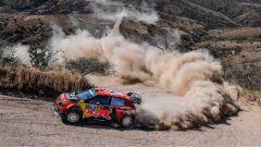 WRC 2019 Rally del Messico, Ogier vince con la Citroen - Immagine: 2