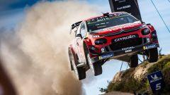 Wrc 2019, Sebastien Ogier è leader della classifica dopo il Rally del Portogallo