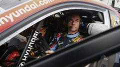 Loeb probabile sostituto di Alonso nell'edizione 2021