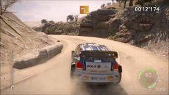 WRC 7: la recensione - Immagine: 4
