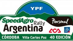 Coronavirus: salta il Rally Argentina
