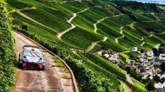 WRC Rally Germania 2018, tutte le info: orari, risultati prove speciali, programma, gara