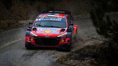 Brembo e le sfide del Mondiale Rally