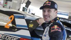 WRC Rally Sardegna: le dichiarazioni dei piloti Volkswagen - Immagine: 2