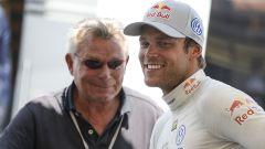 WRC Rally Sardegna: le dichiarazioni dei piloti Volkswagen - Immagine: 5