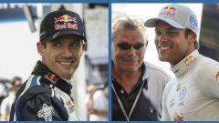 WRC Rally Sardegna: le dichiarazioni dei piloti Volkswagen - Immagine: 1