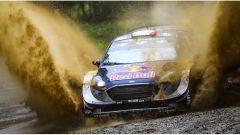 WRC Rally Turchia 2018, tutte le info:orari, risultati prove speciali, programma, gara