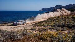 WRC Sardegna 2017: navigatori Hyundai i20 WRC per un giorno - Immagine: 11