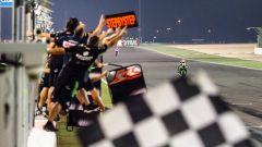 WSBK 2019, Round Losail, Qatar: Jonathan Rea (Kawasaki)