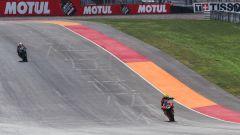 WSBK Round Argentina, San Juan El Villicum: Bautista (Ducati) precede Rea (Kawasaki)