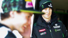 WSBK, test Jerez: Lowes precede Rea nella prima giornata - Immagine: 2