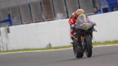 WSBK, test Jerez: Lowes precede Rea nella prima giornata - Immagine: 4
