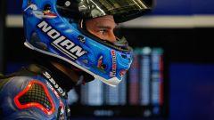 WSBK, test Jerez: Rea torna padrone nel day-2 - Immagine: 3