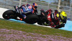 WSBK, test Jerez: Rea torna padrone nel day-2 - Immagine: 7