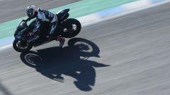 WSBK, test Jerez: Rea torna padrone nel day-2 - Immagine: 1