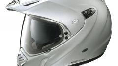 X-LITE 551: Il casco Enduro Touring - Immagine: 2
