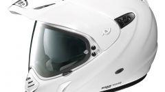 X-LITE 551: Il casco Enduro Touring - Immagine: 9