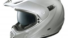 X-LITE 551: Il casco Enduro Touring - Immagine: 8