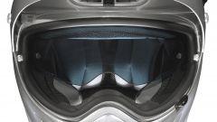 X-LITE 551: Il casco Enduro Touring - Immagine: 1