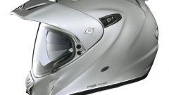 X-LITE 551: Il casco Enduro Touring - Immagine: 5