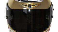 X-Lite Un 802 da 12.000 Euro - Immagine: 4