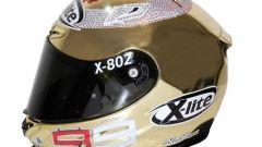 X-Lite Un 802 da 12.000 Euro - Immagine: 1