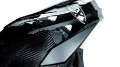 X-Lite X-502: top di gamma dedicato all'offroad - Immagine: 2