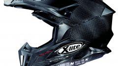 X-Lite X-502: top di gamma dedicato all'offroad - Immagine: 3
