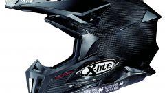 X-Lite X-502: top di gamma dedicato all'offroad - Immagine: 7