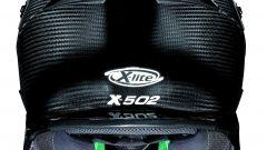 X-Lite X-502: top di gamma dedicato all'offroad - Immagine: 9