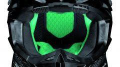 X-Lite X-502: top di gamma dedicato all'offroad - Immagine: 10