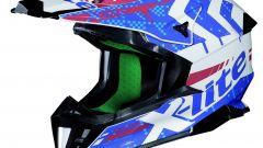 X-Lite X-502: top di gamma dedicato all'offroad - Immagine: 15