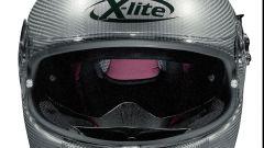 X-Lite X-661 Extreme Titantech - Immagine: 4
