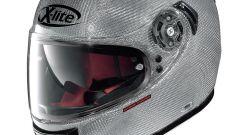 X-Lite X-661 Extreme Titantech - Immagine: 2