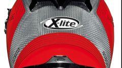 X-Lite X-661 Extreme Titantech - Immagine: 10