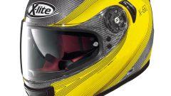 X-Lite X-661 Extreme Titantech - Immagine: 8
