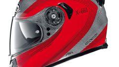 X-Lite X-661 Extreme Titantech - Immagine: 11
