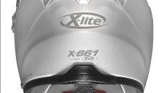 X-lite X-661 - Immagine: 5