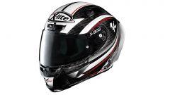 X-Lite X-803 RS Ultra Carbon MotoGP Carbon