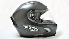 X-Lite X-803 Ultra Carbon | Come è fatto l'integrale racing by X-Lite  - Immagine: 3