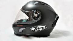 X-Lite X-803 Ultra Carbon | Come è fatto l'integrale racing by X-Lite  - Immagine: 5