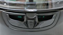 X-Lite X-803 Ultra Carbon | Come è fatto l'integrale racing by X-Lite  - Immagine: 11