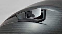 X-Lite X-803 Ultra Carbon | Come è fatto l'integrale racing by X-Lite  - Immagine: 13