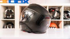 X-lite X-903 UC: non chiamatelo racing. Il video unboxing  - Immagine: 5